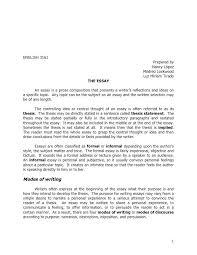 Communication Essay Sample Communication Essay Example Communication Essay Example