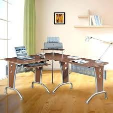 office desk for two. Two Person Work Desk 2 For Home Office Corner People