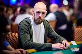 Bobby Baldwin Archives   Poker Central
