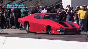 record breakin door car p at mountain park dragway in clay city ky 4 8 2017 vcm