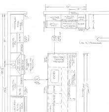 Garden Web Kitchen Design Please Help Me Style My Kitchen