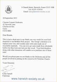 letter of gratitude ganttchart template letter of gratitude and appreciation d h info 2016