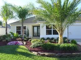 design of landscaping design ideas for backyard 24 beautiful backyard landscape design ideas page 2 of garden ideas