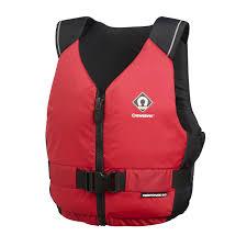 Crewsaver Response 50n Buoyancy Aid Junior