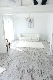 washed wood floors white washed wood flooring amazing urban loft whitewashed oak laminate throughout