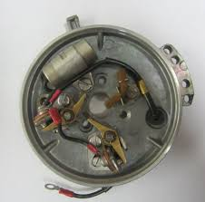 omc marine ignition switch wiring diagram wiring diagram for car 1960 johnson 75 hp wiring diagram