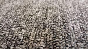 Grundsätzlich funktioniert dieser tipp so: Teppichkleber Entfernen Mit Diesen Hausmittel Geht S Focus De