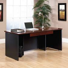 compact office furniture. Compact Office. Modren Astonishing Office Desk With Modular Home Furniture For Small Space