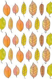 fall wallpaper iphone 6 pumpkin. Beautiful Wallpaper Autumn Pattern IPhone Wallpaper In Fall Iphone 6 Pumpkin