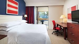 San Diego 2 Bedroom Suites San Diego Lodging Sheraton San Diego Hotel Marina