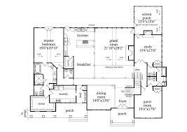 basement designs plans. Delighful Basement Basement Layout Design Plan House Plans A Floor  Lovely Excellent   In Basement Designs Plans E