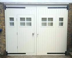 excellent garage door with entry door built in garage door with entry door garage door with