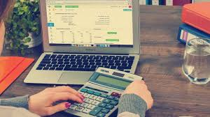 Budget Salary Calculator Budget 2019 Explained Why It Is Important For Your Salary