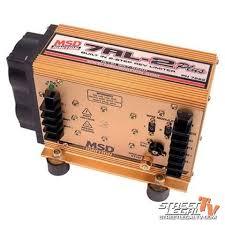 msd ignition 101 get your spark on dragzine msd 7al 2