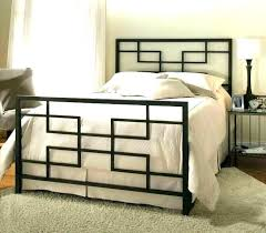 wrought iron bed frame for sale – gamersnews.co