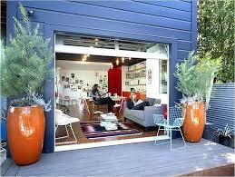 how to convert a garage into a room convert a garage into a bedroom impressive
