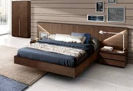 modern king bed. Perfect Modern Modern King Bed In Cabinets Beds Sofas And MoreCabinets Plan 6 For S