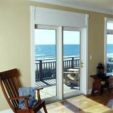 simonton sliding doors modern best patio