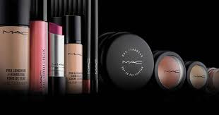 mac cosmetics cult brand taps 10 social a influencers for new collaboration beauty health pulse ng
