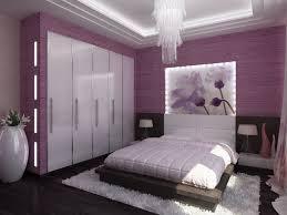 Interior Design Bedroom Purple Interior Design Bedroom Purple E