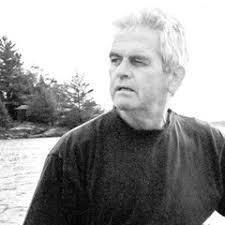 Paul Cammaert December 11 | Obituary | London Free Press