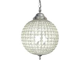 full size of crystal chandelier pendants parts swarovski lighting pendant uk ball modern round chandeliers and
