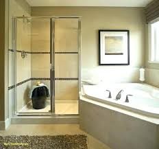 cost to retile a shower re tile a shower cost to tile a bathroom with best of how to a shower tiling a shower tile tile shower ideas with tub