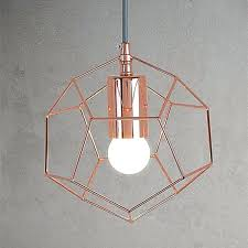 plug in swag lamp large size of pendant in swag light lamp guard cage cage chandelier