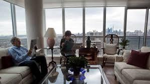 efficient furniture. Condo Boom Fueling Demand For Space-efficient Furniture Efficient