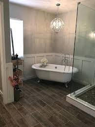 bathroom chandelier best bathroom chandelier ideas on master bath bathroom chandeliers uk