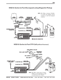 duraspark ignition and painless wiring harness help ford duraspark ford duraspark 2 wiring harness duraspark wiring diagram duraspark wiring diagram wiring