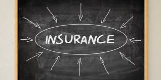 homeowners allege citizens property insurance did not pay enough to cover damages