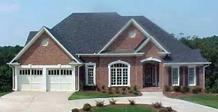 lakehouse plans search elegant house plans collection of hundreds of home construction floor plans architectural drawings
