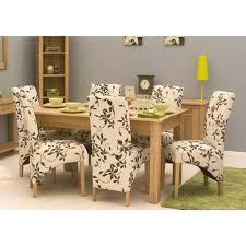 baumhaus mobel solid oak wide rectangular dining table baumhaus mobel solid oak corner