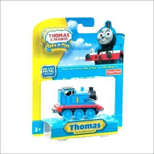 thomas bed set the train toddler bed for the train twin bed full size of thomas bed set