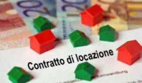 Risultati immagini per contratti di affitto iscrizione
