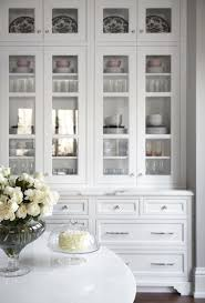 white cabinet doors with glass. Medium Size Of Kitchen Design:glass Cabinets Glass For Living Room Cabinet White Doors With