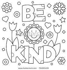 Image Result For Kind Coloring Pages Teaching Coloring Pages