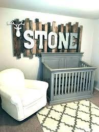 rustic wall decor ideas room living 3 cute theme glam d diy rustic wall decor ideas diy