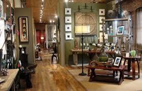 home goods home decor store home decor