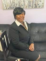 Darlene Taylor – Maryland Daily Record