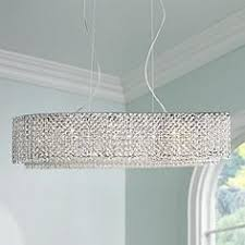 pendant and chandelier lighting. Adali Cruve 32 Pendant And Chandelier Lighting