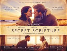Romantic Movie Poster Why Do All Recent British Movie Posters Look Exactly The Same