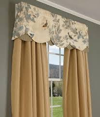 drapes with valance. Glamorous Valance Curtains 21 Bathroom Valances Jcpenney Jc Penny Window Drapes Custom Draperies Penneys . Cabinet Graceful With