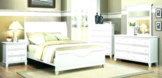 Cottage style bedroom furniture Beach Cottage Cottage Style Bedroom Furniture Sets Uk White Set Full Searchlukeinfo Cottage Style Bedroom Furniture Sets Uk White Set Full Backgrounds