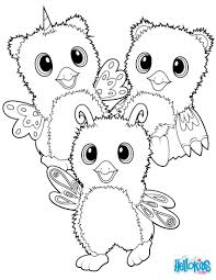 Hatchimals Coloring Pages New 20 Beautiful Jojo Siwa Coloring Pages