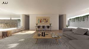 kogan furniture. Kogan Furniture L