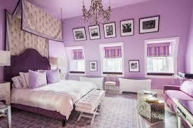 Painting For Girls Bedroom Bedroom Design Girls Room Wide Pink Bedroom Paint Color Ideas