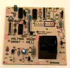 ez go charger receptacle wiring diagram ez image ezgo powerwise charger wiring diagram ezgo auto wiring diagram on ez go charger receptacle wiring diagram