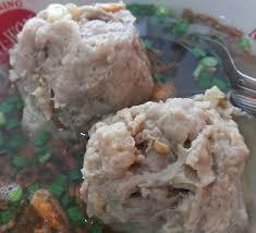 Kuahbakso cara membuat kuah bakso sapi enak dan gurih bumbu kuah bakso ~ bakso sapi ~ daging sapi ~ bawang merah. Cara Membuat Kuah Bakso Spesial Sapi Ayam Dan Ikan Yang Sedap Dan Mudah Merdeka Com